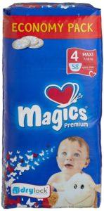 Babies Best Magics Premium