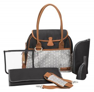 babymoov-wickeltasche-style-bag-zubehoer